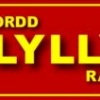 Talyllyn Railway Awarded Certificate of Excellence