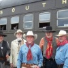 Old Dominion Chapter NRHS Spring Train Excursions