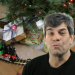 #029: Holiday Trains for Charity, Santa trains, Polar Express Trains, Train Shows and Trains for Around Your Tree
