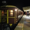 Cooma Monaro Railway Inc. and Clancy Music Productions Music Train