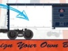 Lionel Offers Design Your Own Boxcar Contest!