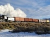 Nevada Northern Railway: Events & Special Excursions Galore Throughout 2016
