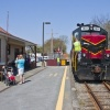 Cape Cod Chapter NRHS to sponsor National Train Day