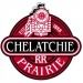 The Chelatchie Prairie Railroad Christmas Schedule