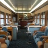 South Coast Railroad Museum Offers Vintage Rail Car Excursion