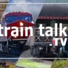 Only Your Vote Each Day until April 25 Will ReBoot TrainTalk.TV – Update