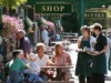 Mum's The Word – Mother's Day Treat at Seaton Tramway