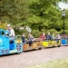 Santa's Rep and Elves Will Attend Model Train Show in Conway