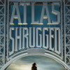 Atlas Shrugged is Not a Train Movie