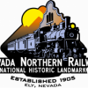 First Safety Training Session at Nevada Northern Railway – Free to the Public