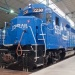 RR Museum of PA presents Conrail Days