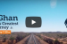 Why 600,000 Australians tuned in to watch a silent three-hour train ride!
